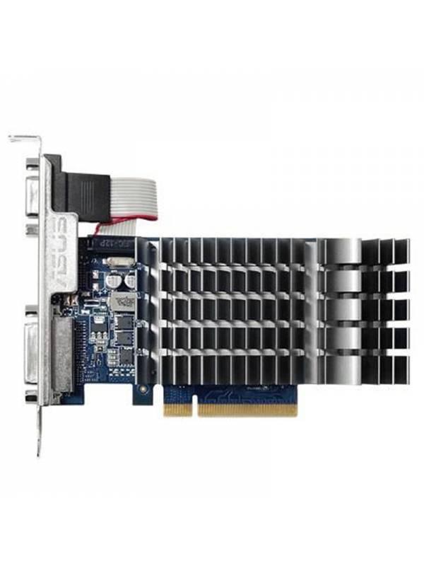 VGA GEFORCE  1GB GT710 PCIEX   ASUS