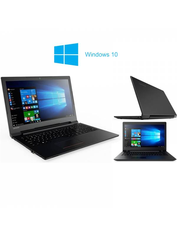NB 15.6 LENOVO V110-MGDX I3-6 006U 8GB 240GB SSD W10 PRO