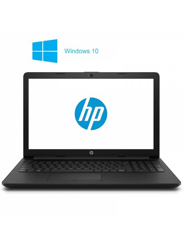 NB 15.6 HP 15-DA0045NS I5-825 0U 8GB SSD 256GB W10