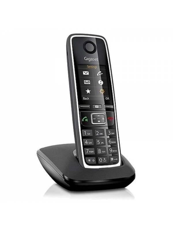 TELEFONO FIJO GIGASET C530