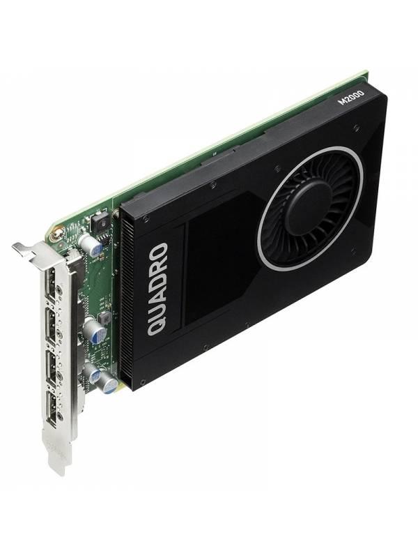VGA NVIDIA   4GB QUADRO M2000  GDDR5