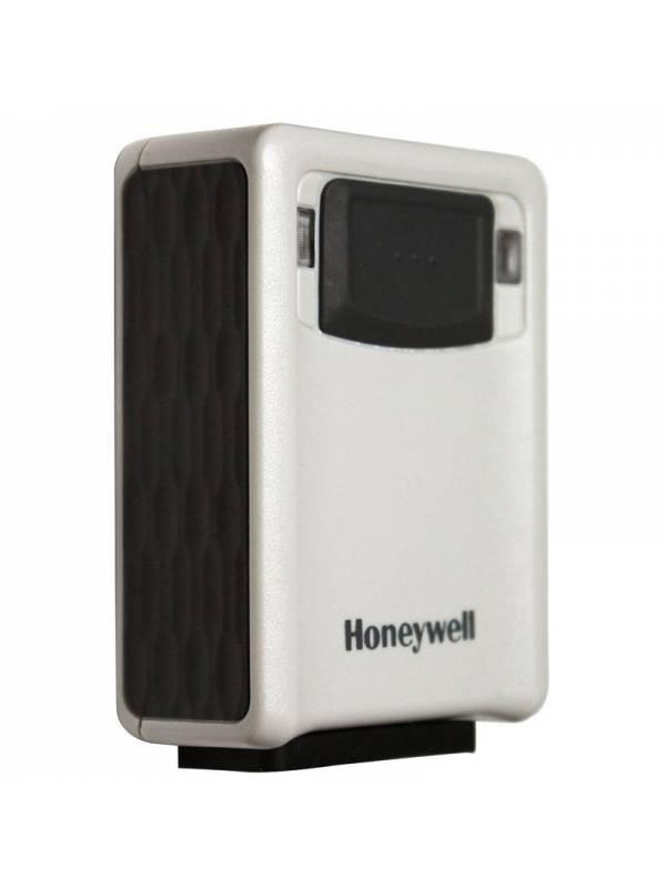 LCB HONEYWELL VUQUEST 3320G 2D USB GRIS