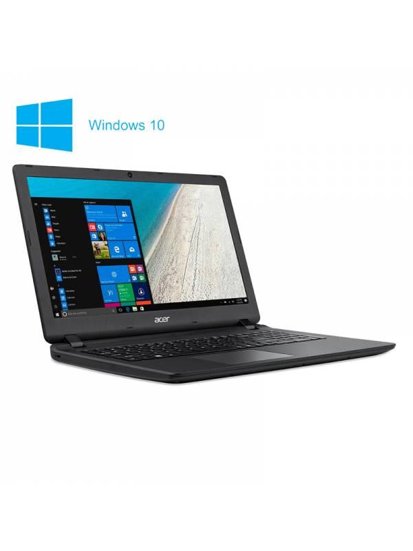 NB 15.6 ACER EX2540-MGDX I5-7 200 8GB 240GB SSD W10