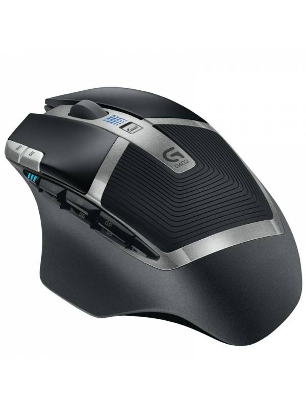 RATON WIRELESS LOGITECH G602