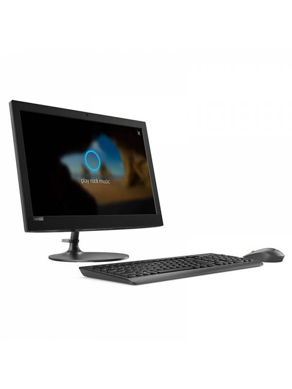 LCD PC 19.5 LENOVO 330-20AST  A6-9200 4GB 1TB W10 NEGRO