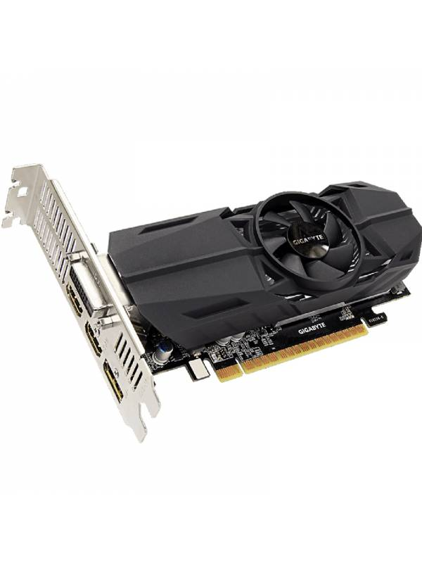 VGA GEFORCE  4GB GTX 1050TI PC IEX GDDR5