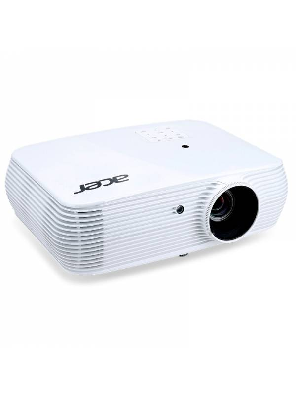 PROYECTOR ACER P5230 DLP
