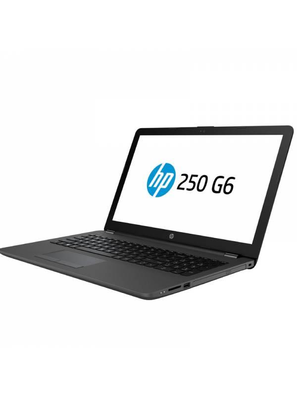 NB 15.6 HP 250 G6 N4000 4GB   SSD 120GB FREE-DOS + MALETIN