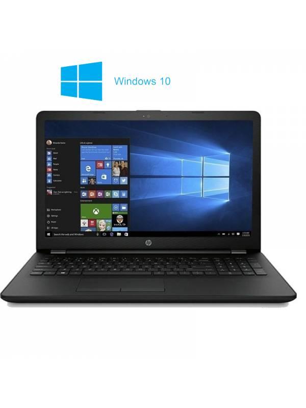 NB HP 15.6 15-BS199NS I3-5005 4GB 1TB W10