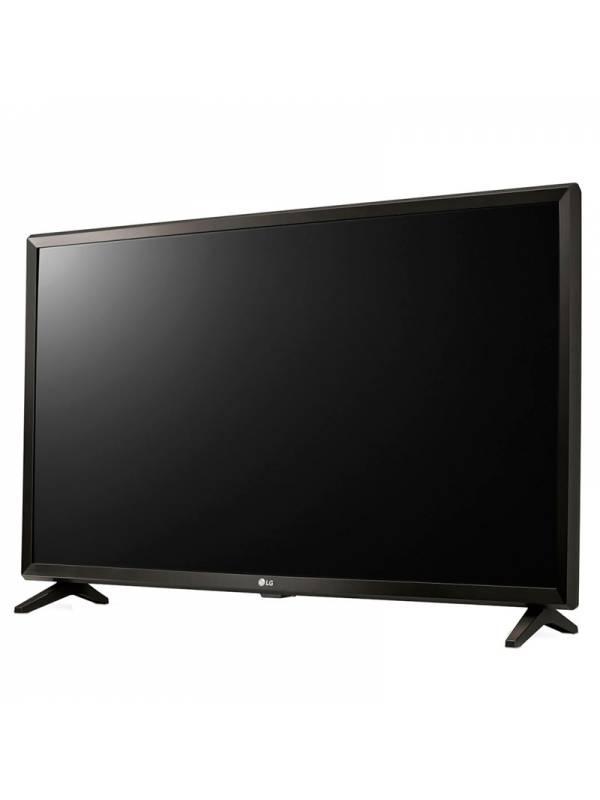 TELEVISOR 32 LG 32LK500 TDT2  HD NEGRA