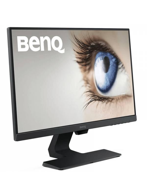 MONITOR 23.8 BENQ LED MM GW24 80 FULL HD HDMI, VGA, DP