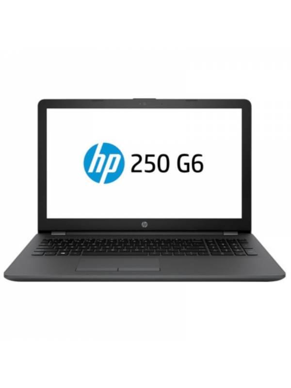 NB 15.6 HP 250 G6 I3-7020U 8G B SSD 256GB FREE-DOS