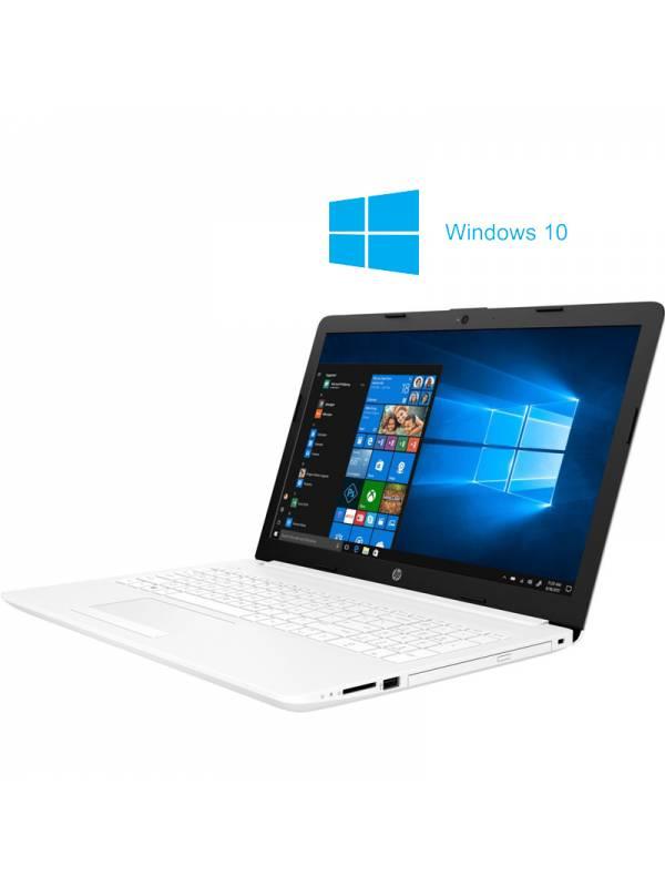 NB 15.6 HP 15-DA0002NS N4000  4GB 500GB W10