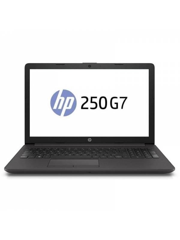 NB 15.6 HP 250 G7 I3-7020U 4G B SSD 240GB FREE-DOS