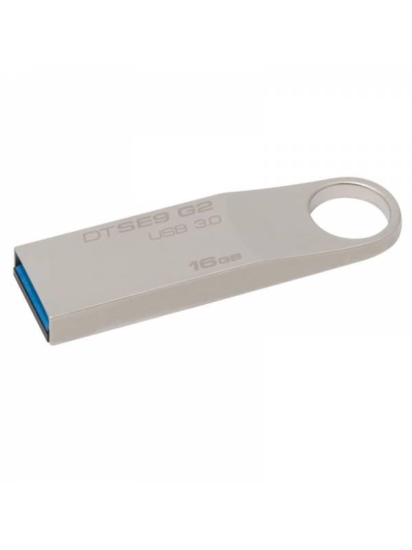 MEMORIA USB 3.1  16GB KINGSTON