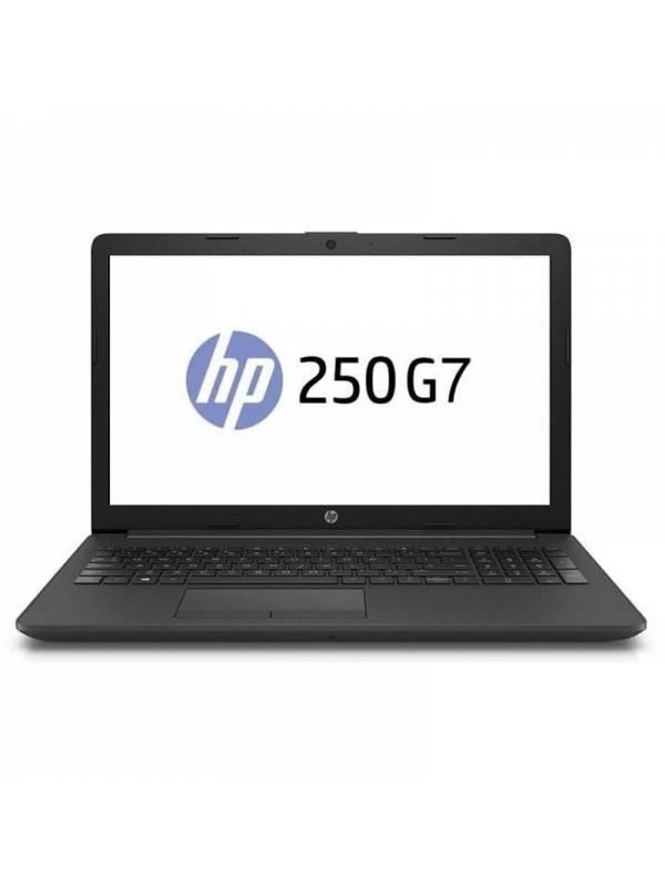 NB 15.6 HP 250 G7 I3-7020U 4G B SSD 120GB FREE-DOS