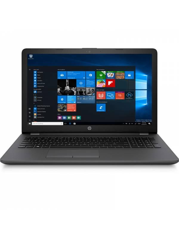 NB 15.6 HP 250 G7 I5-8265U 4G B  SSD 480GB FREE-DOS