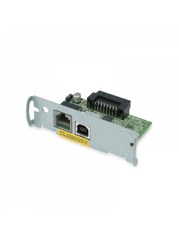 INTERFACE EPSON USB ,DM-D      UB-U02III