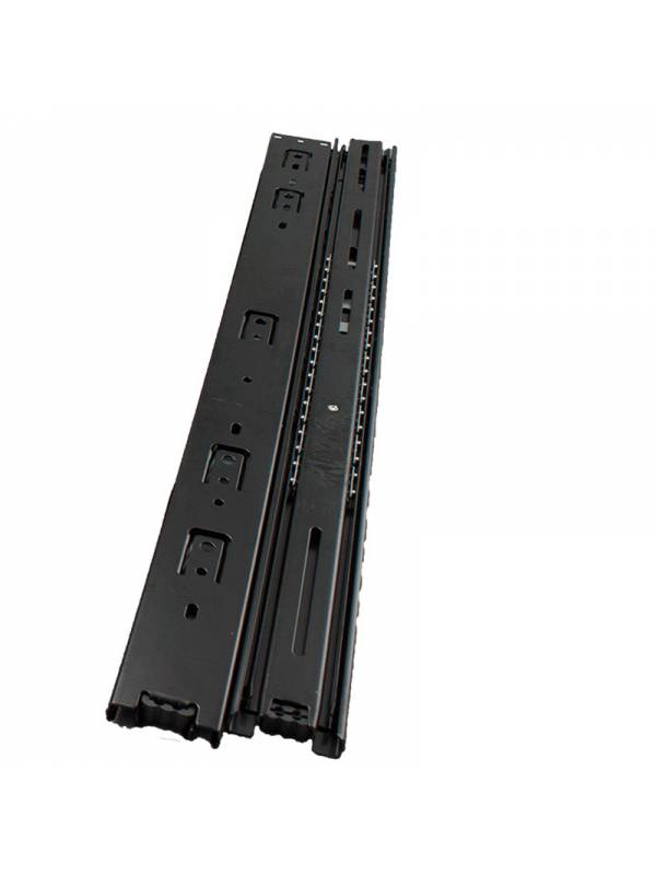 GUIAS RACK 19 2U-4U TELESCOPI COS