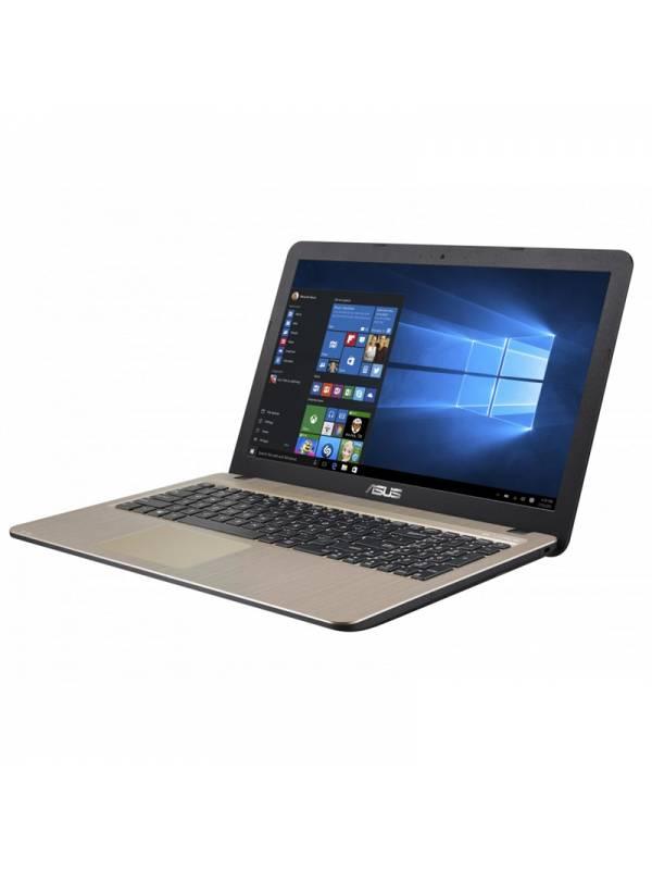 NB 15,6 ASUS A540BA AMD 9225  SSD 256GB,4GB DDR4