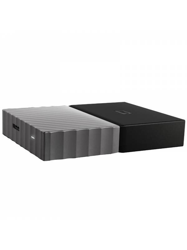 DISCO USB 3.0 2.5 3TB WD      NEGRO GRIS