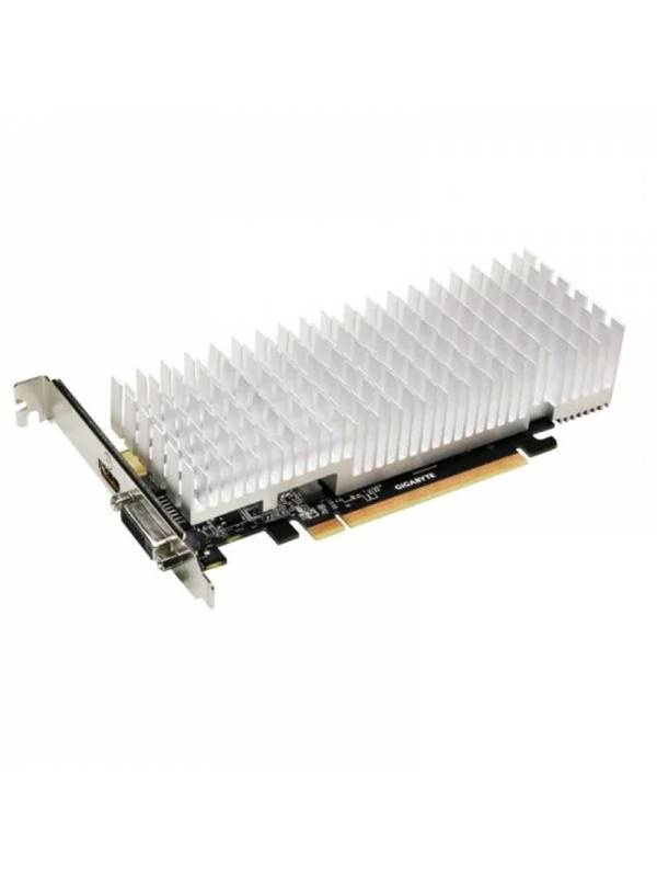 VGA GEFORCE 2GB GT1030 PCI-E   GDDR5 LOW PROFILE