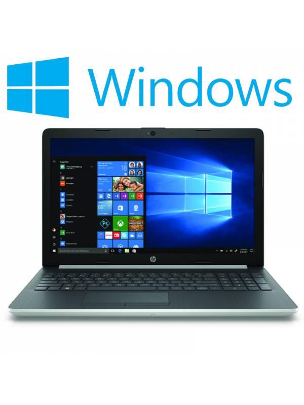 NB 15.6 HP G8 I5-8265U,8GB,25 6GB SSD