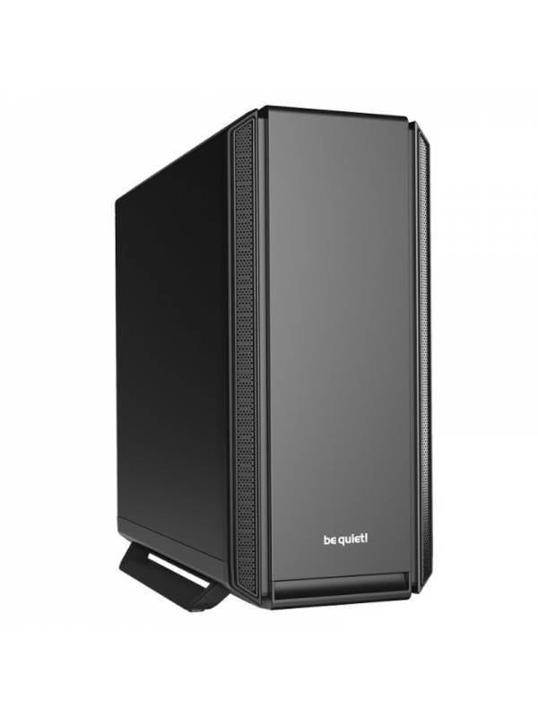 SERVIDOR GDX XEON BRONZE DUAL( OPCIO.)XEON 3106 16GB 250+2XTB