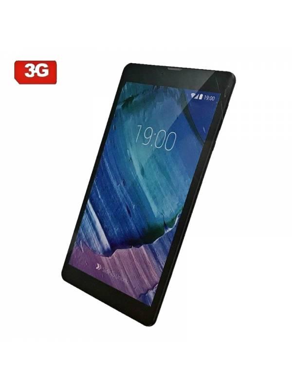 TABLET 7 INNJOO PENTA         QUAD-CORE 8GB, 16GB HDD,3G,