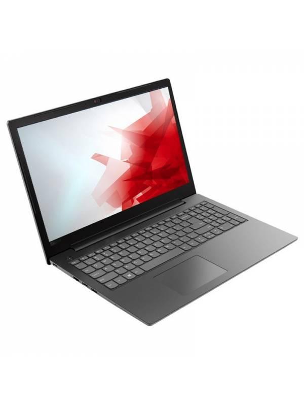 NB 15.6 LENOVO V130-151GM     N4000 1.1GHZ,4GB,500GB HDD,