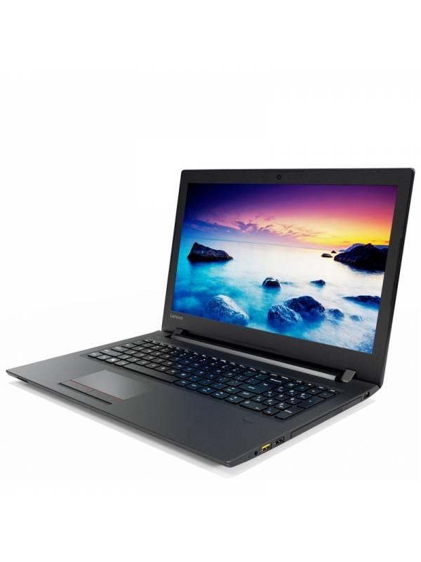 NB 15.6 LENOVO V130-15IGM N40 00, 4GB, 500GB HDD, RW,W10 HOM
