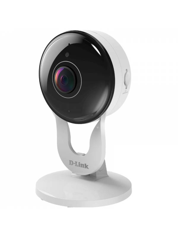 CAMARA SEGURI. WIRELESS DLINK  DCS-8300LH 1080P