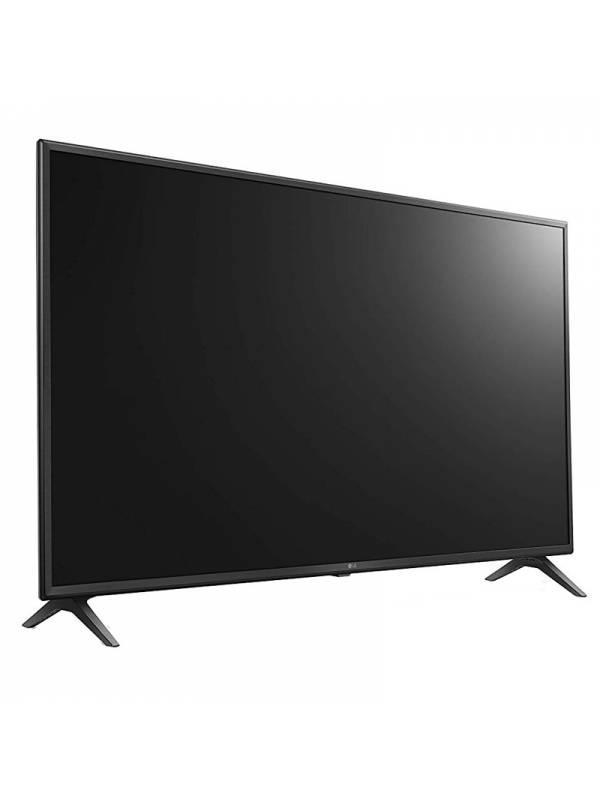 TELEVISOR 55 LG UM7100PLB     SMARTV 4K