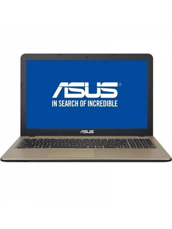 NB 15.6 ASUS A540NA-GQ265 N33 50 4GB SSD 256GB FREE-DOS BK