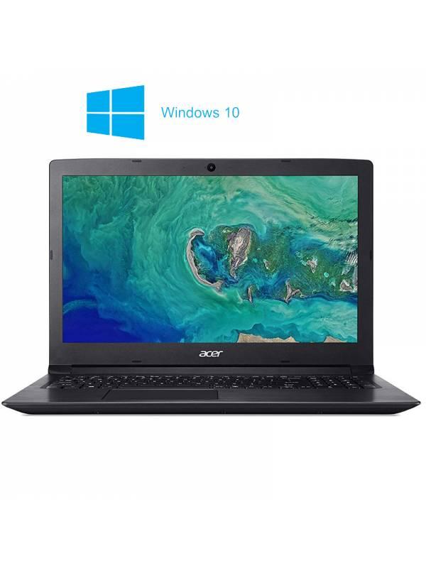 NB 15.6 ACER A315-33-C8M1 N30 60 4GB SSD 128GB W10