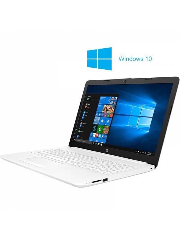 NB 15.6 HP 15-DA0052NS I5-825 0U 8GB 1TB GF W10