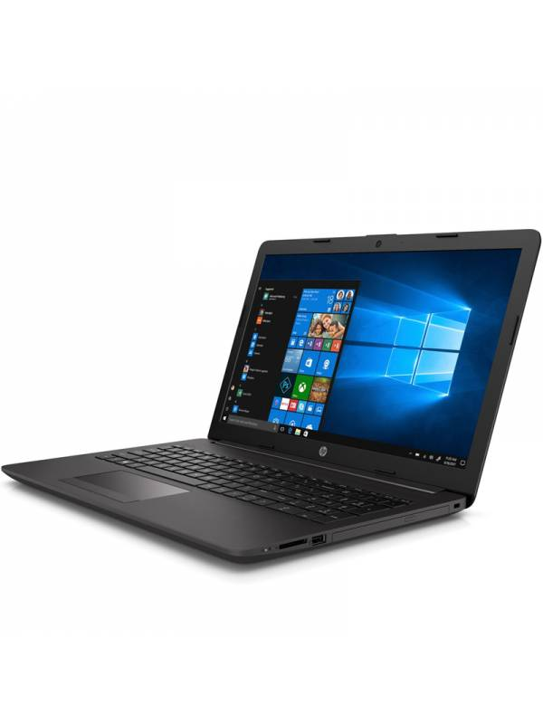 NB 15.6 HP 255 G7 A4-9125 4GB  500GB FREE-DOS
