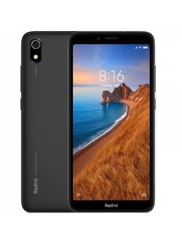 SMARTPHONE 5.45 XIAOMI REDMI  7A 2GB 16GB MATTE BLACK