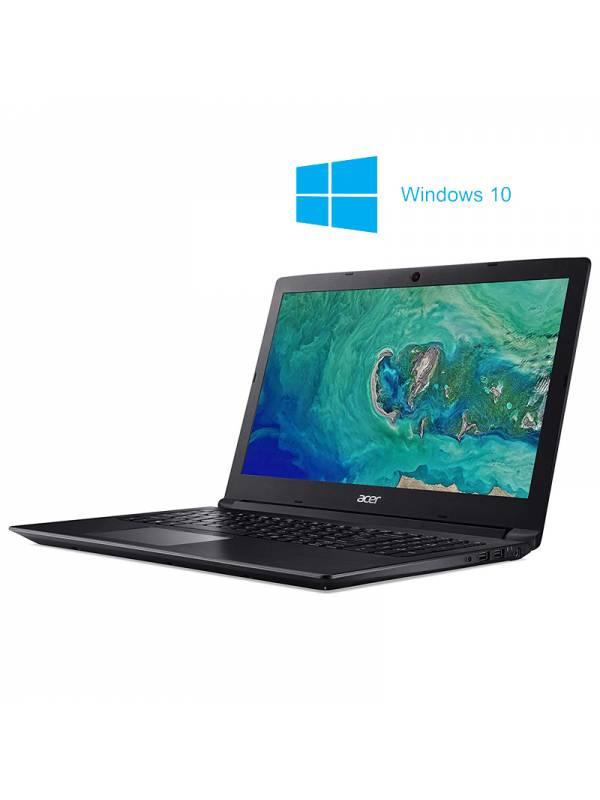 NB 15.6 ACER A315-53G-5889 I5 -8250U 8GB 256GB SSD MX130 W10