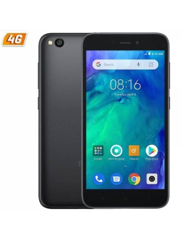 SMARPHONE 5 XIAOMI REDMI GO   1GB 16GB NEGRO