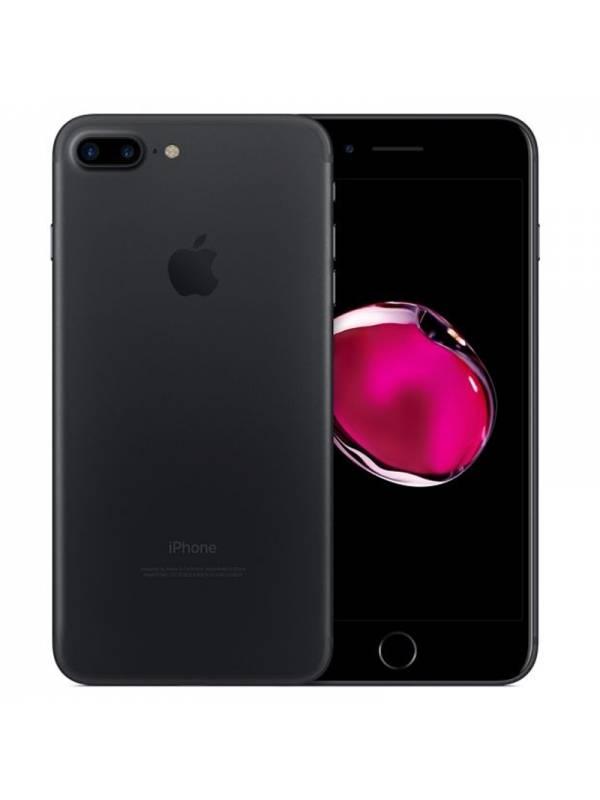 SMARTPHONE 5.5 IPHONE 7 PLUS  32GB NEGRO