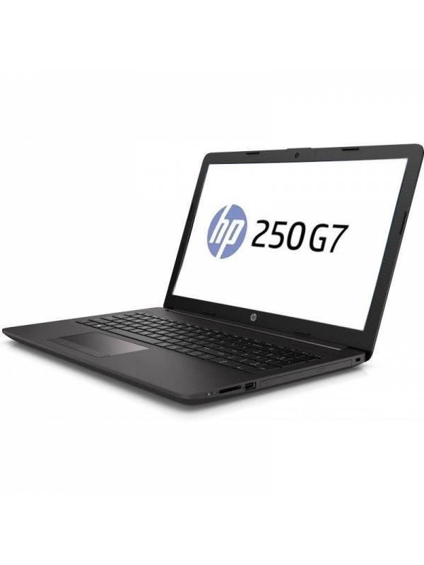NB 15.6 HP 250 G7 N4000 4GB   SSD 240GB FREE-DOS NEGRO