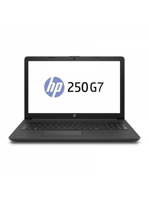 NB 15.6 HP 250 G7 I5-8265U 8G B SSD 240GB FREE-DOS