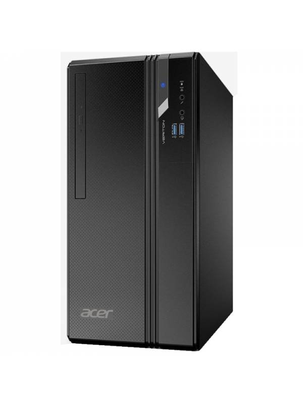 PC ACER VERITON ES2730GDX I3-8 100 16GB 480GB SSD W10PRO