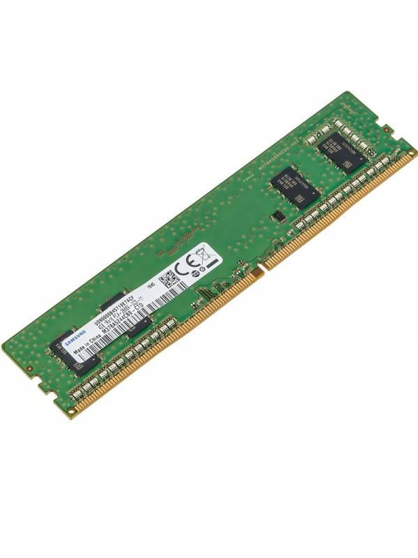DDR4  4GB2666 SAMSUNG