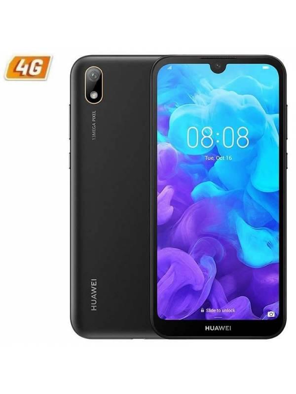 SMARTPHONE 5.71 HUAWEI Y5 201 9 2GB 16GB 4G NEGRO