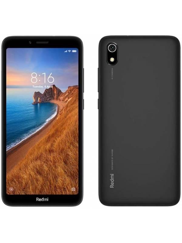SMARTPHONE 5.45 XIAOMI 7A 2GB 32GB  DUAL SIM 4G NEGRO