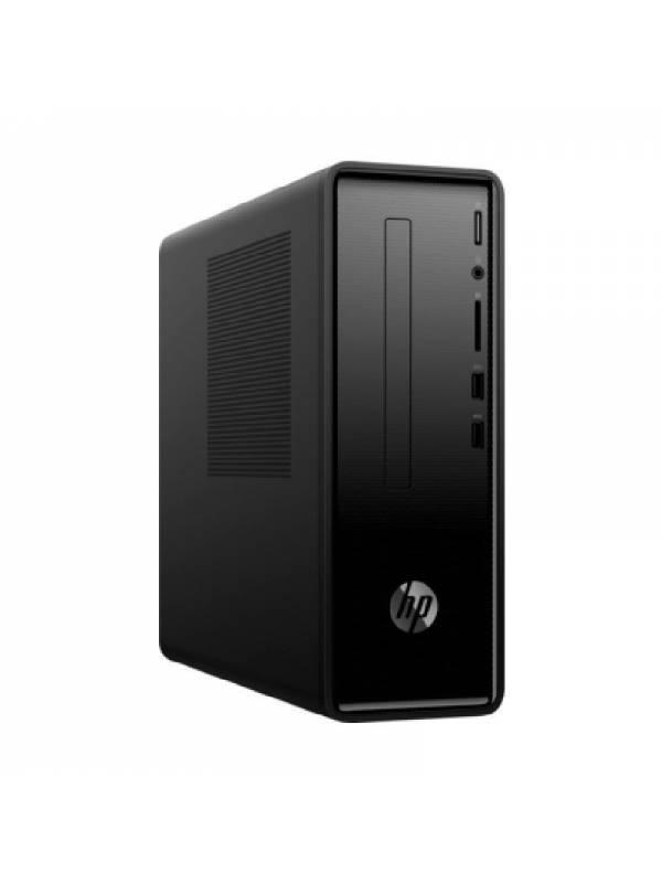 PC HP SLIMLINE 290-A0025NS SP  225 8GB 512GB SSD W10 RADEON V