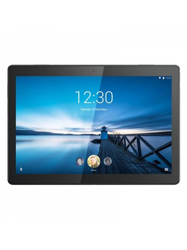 TABLET 10.1 LENOVO TAB M10 2G 32GB ANDROID 9 IPS BT 4.2