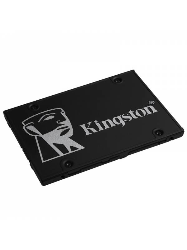 DISCO SSD  256GB KINGSTON SATA  III 15X FASTER
